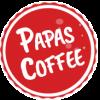 papascoffee