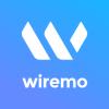 wiremo-logo